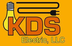 KDS Electric, LLC