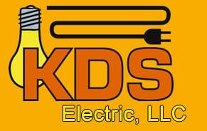 KDS Electric, LLC